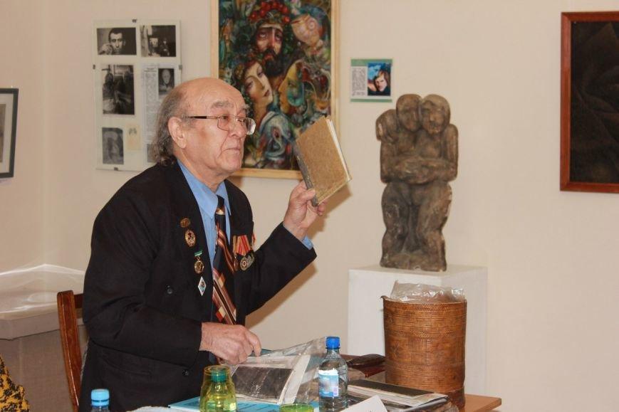 В Сыктывкаре будет музей андеграунда, фото-2
