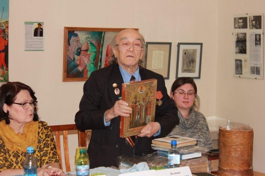 В Сыктывкаре будет музей андеграунда, фото-4