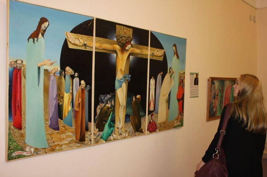 В Сыктывкаре будет музей андеграунда (фото) - фото 11
