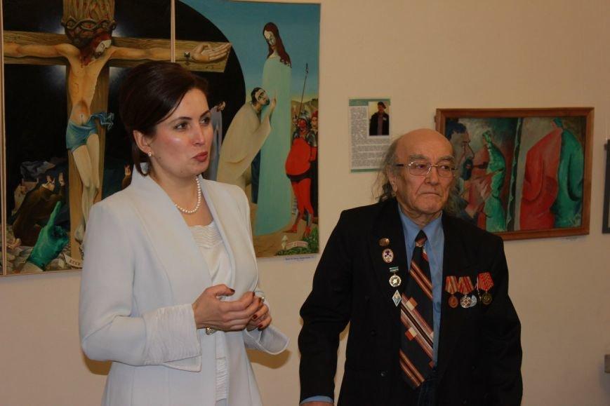 В Сыктывкаре будет музей андеграунда, фото-13