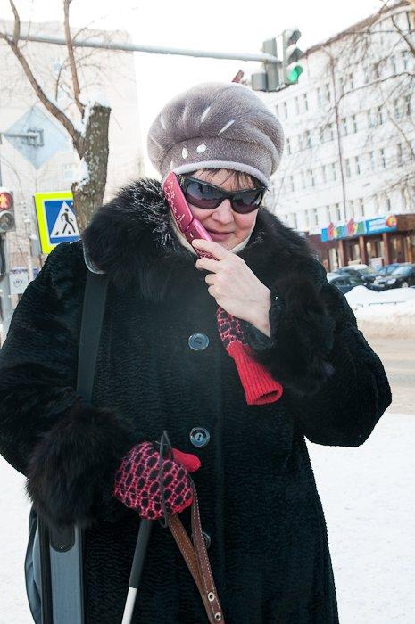 Сыктывкарка Наталья Овсянникова проводит занятия по кулинарии вслепую, фото-2