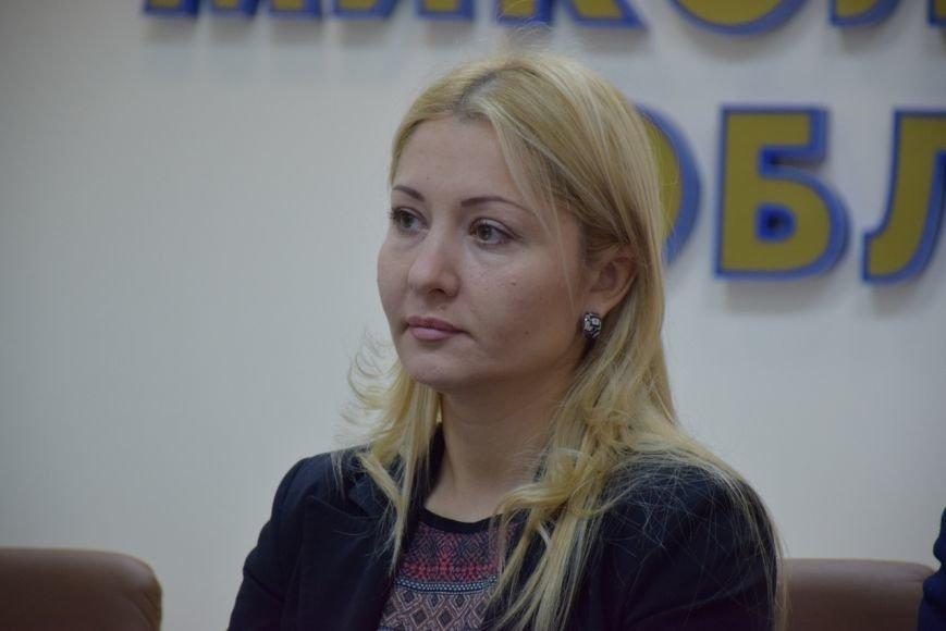 На Николаевщине семьям погибших в АТО и инвалидам приобретут 19 квартир (ФОТО) (фото) - фото 1