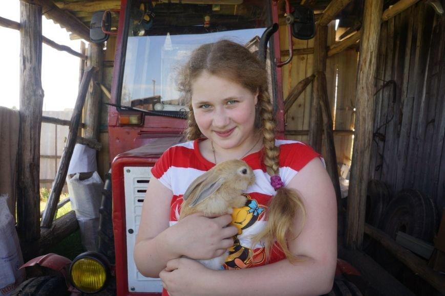 Юных фотографов из города Пушкина отметили на конкурсе «Однажды» (фото) - фото 2