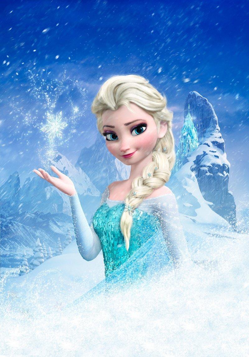 kinopoisk.ru-Frozen-2410703