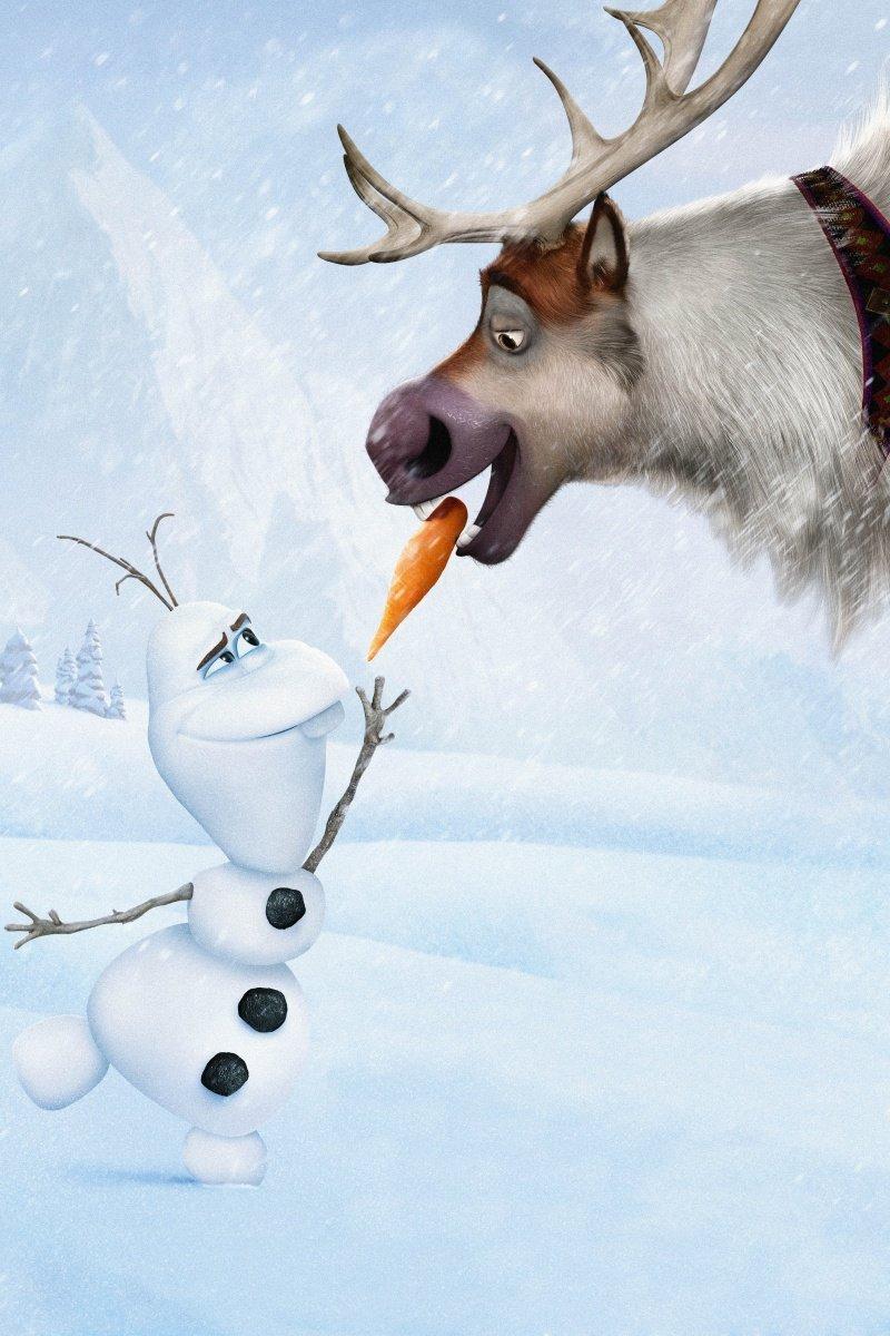 kinopoisk.ru-Frozen-2402558
