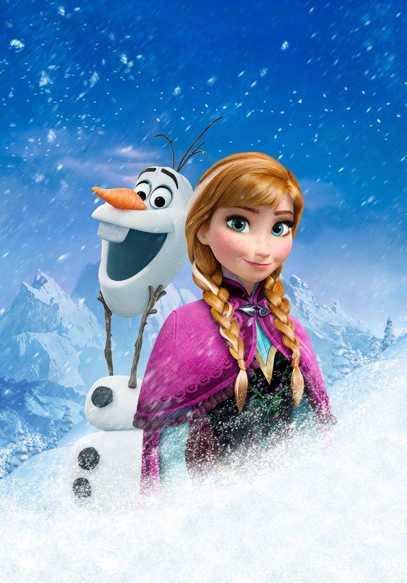 kinopoisk.ru-Frozen-2410705
