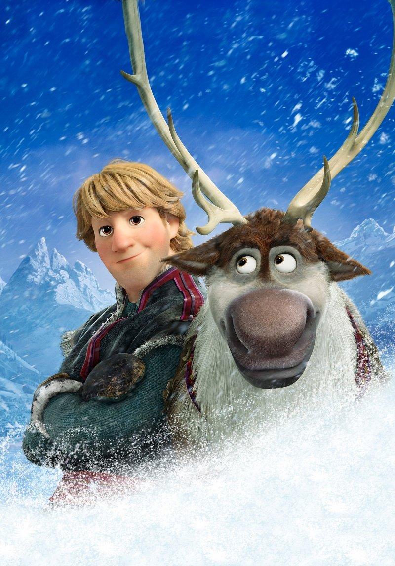 kinopoisk.ru-Frozen-2410704