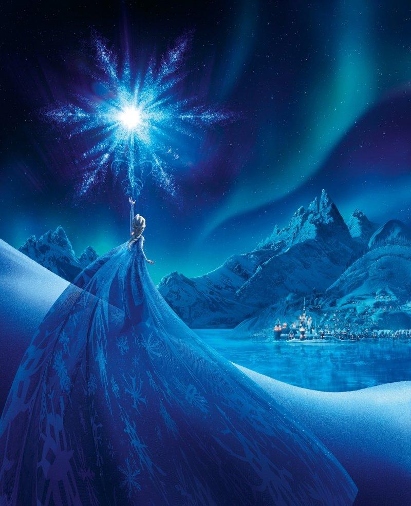 kinopoisk.ru-Frozen-2393660
