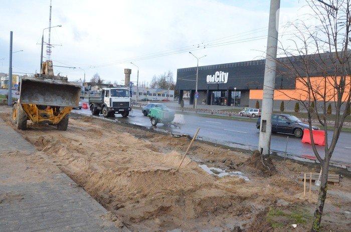 Топ-7 новостей Гродно за неделю: от шикарных фотографий города до «смертельного» кузова фуры (фото) - фото 4