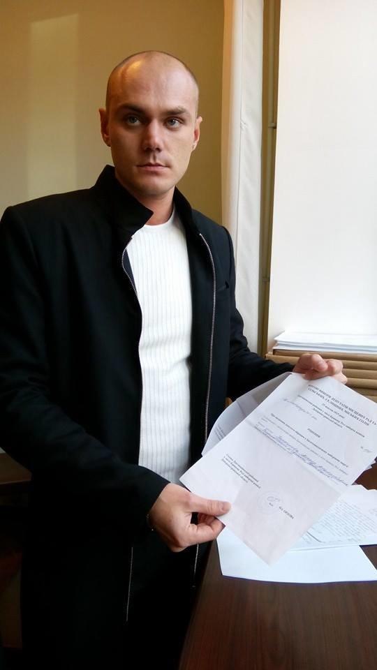 Избирательная комиссия Долгинцевского района «приняла отказы» у 19 депутатов. 20-й подал заявление в прокуратуру, фото-2