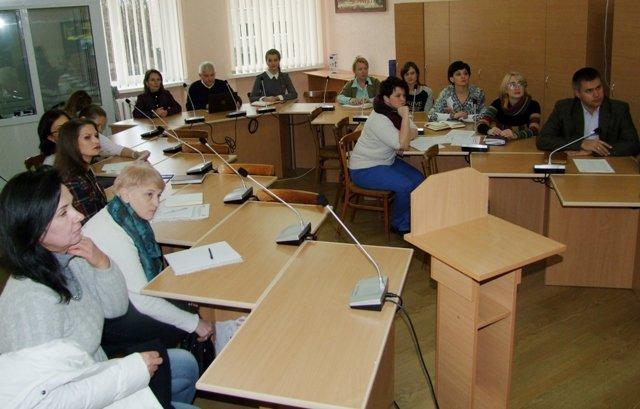 В педуніверситеті відбулася відеоконференція представників закладів вищої освіти Програми розвитку лідерського потенціалу вишів (фото) - фото 1