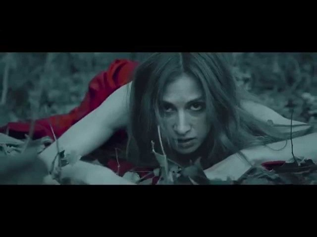 Мариупольская группа «Fiesta» сняла клип на песню «Хочу жити без вiйни» (ВИДЕО), фото-1