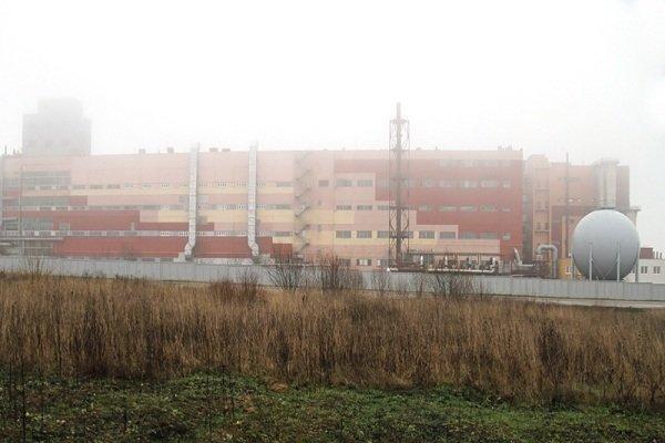 В Гродно, на пустырях в различных районах города появятся новые торгово-развлекательные центры (фото) - фото 1