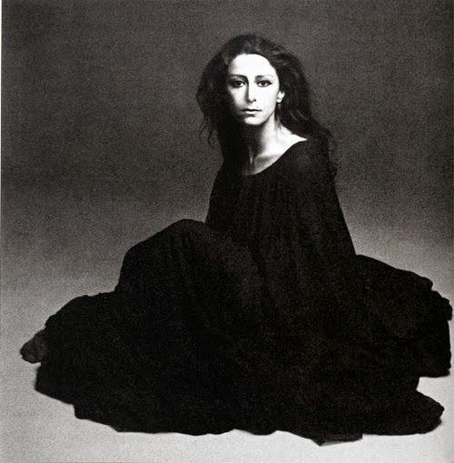В Днепропетровске память Майи Плисецкой почтили вечером классического балета, фото-4
