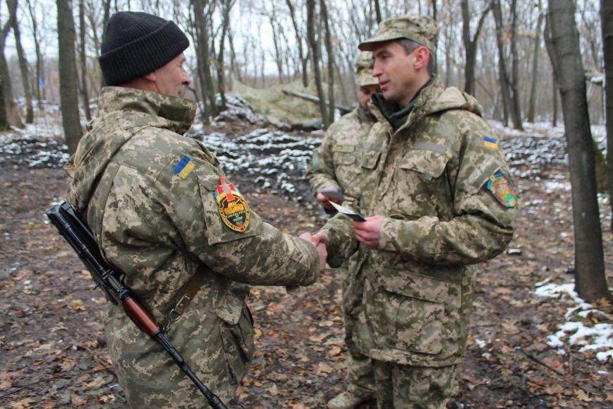 танкова рота з Д. Діденком(4)