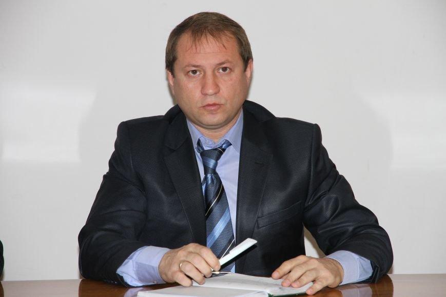 Мэр Николаева пообещал, что город переживет зиму без потерь (ФОТО), фото-8