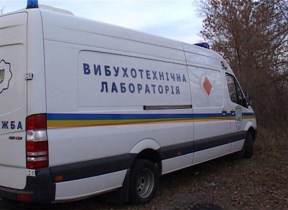 В Киеве полиция расследует самоубийство бойца АТО (ФОТО, ВИДЕО) (фото) - фото 2