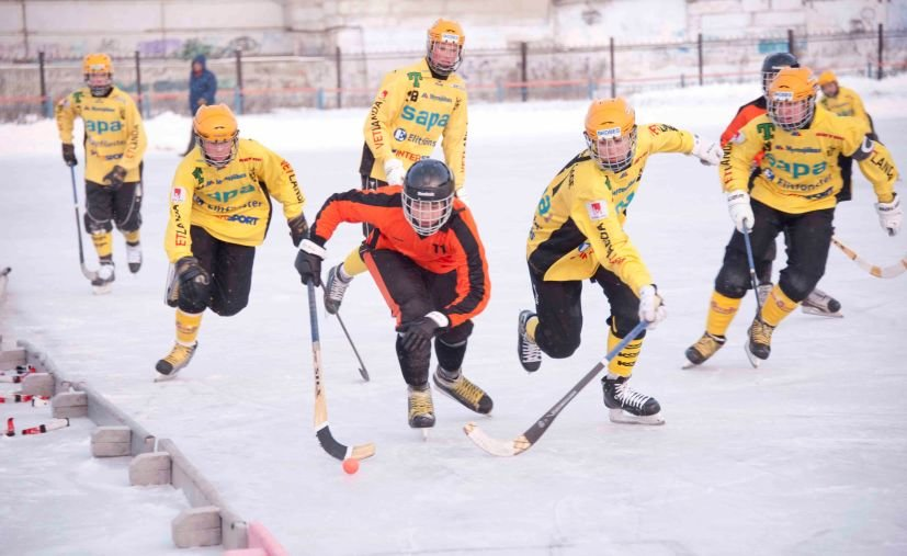хоккей к 8 декабря-02