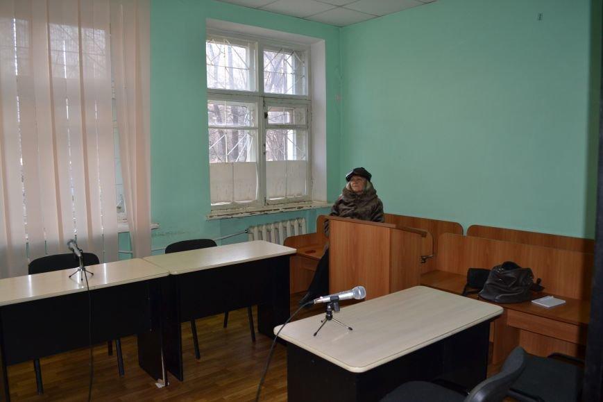 Кандидат в мэры Кривого Рога Андрей Гречух подал иск к ряду радиостанций о защите чести и достоинства (ФОТО), фото-6