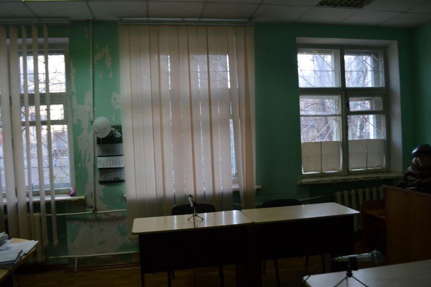 Кандидат в мэры Кривого Рога Андрей Гречух подал иск к ряду радиостанций о защите чести и достоинства (ФОТО), фото-5