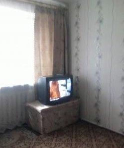 Снять квартиру на Новый год в Днепропетровске: цены и условия (фото) - фото 2