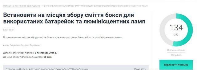 petizija_batarejka