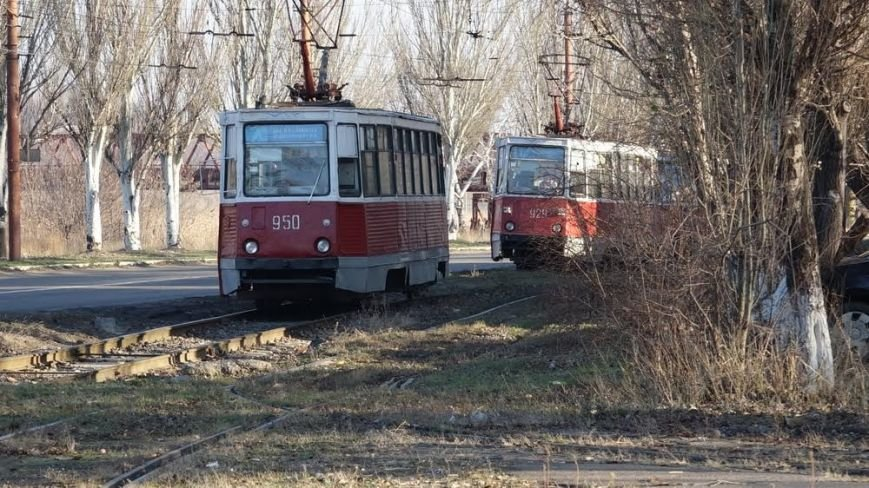 e2e8c197-8096-47b4-b511-5310ab95b80a
