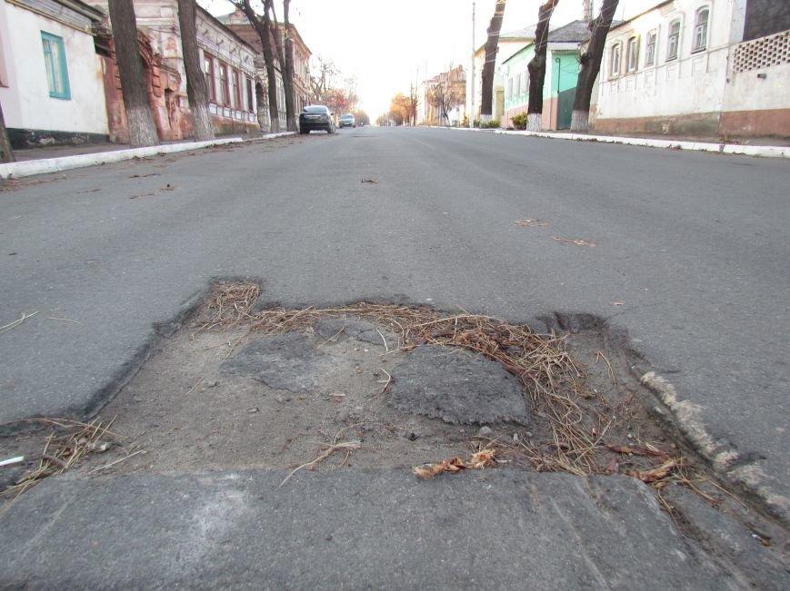 Мариупольскую полицию ждет много открытий при проверке дорог после ремонта (ФОТО), фото-6