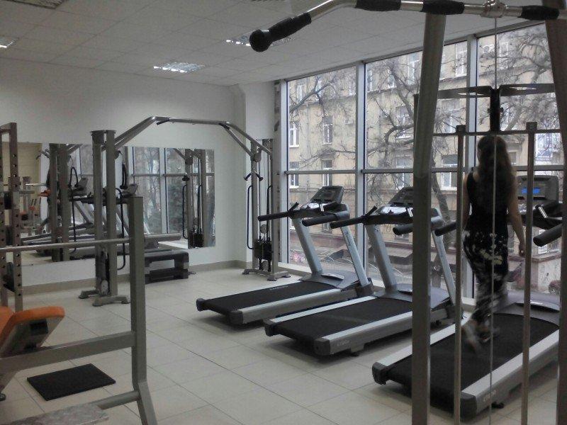 Открылся первый женский тренажерный зал в Мариуполе!, фото-2