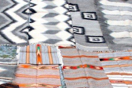 Косівський ринок: його унікальність та гуцульський колорит (фото) - фото 3