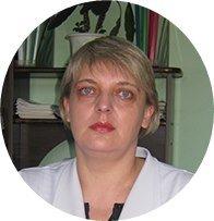 (не готов) «Пришел в поликлинику со здоровым ребенком, ушел с больным»: мамы Новополоцка выступают за введение талонов в день малыша (фото) - фото 3