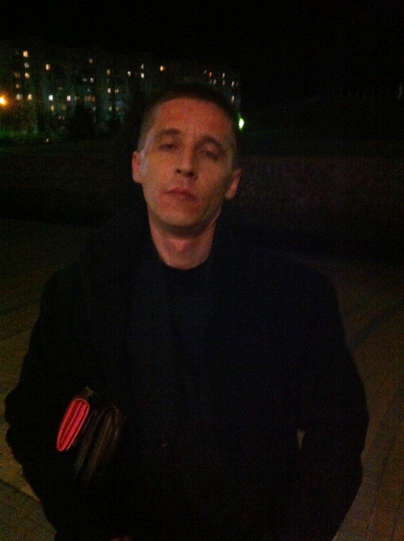 Пьяный одесский прокурор на пороге отеля угрожал расстрелять компанию. Все подробности и фото (ФОТО) (фото) - фото 2