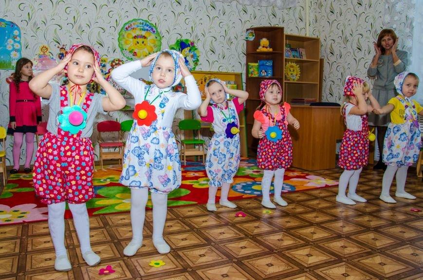 В детских садах Днепропетровщины создано более тысячи дополнительных мест (ФОТО) (фото) - фото 4