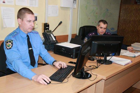 Мариупольцам легче будет дозваниваться в полицию (ФОТО), фото-4