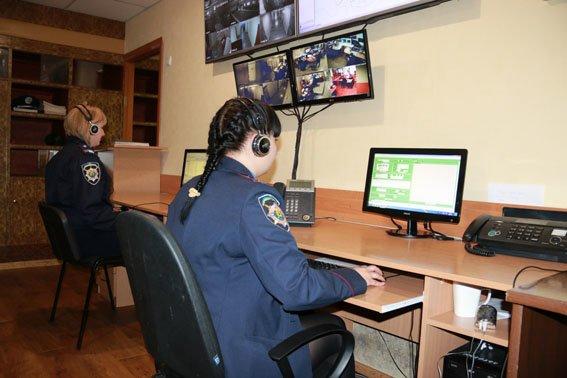 Мариупольцам легче будет дозваниваться в полицию (ФОТО), фото-3