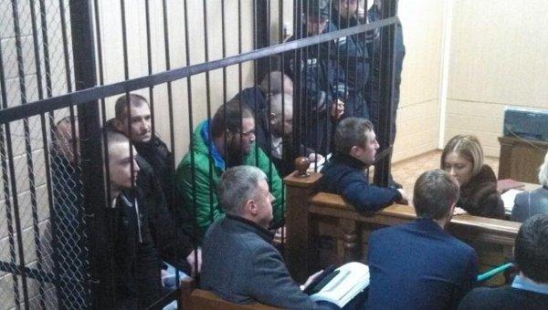 0669a932eb721ad5b70cb757ac6e3566 Одесские жести: Чем живет Одесская народная республика сегодня