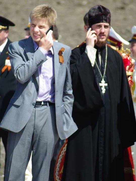 16b37a38574eb13694b5a9407154c0bc Одесские жести: Чем живет Одесская народная республика сегодня