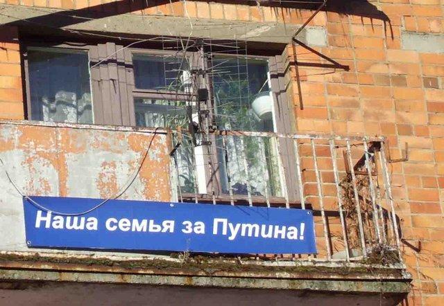 813e77366c73bf2875f2a9e1c1a3ce3e Одесские жести: Чем живет Одесская народная республика сегодня