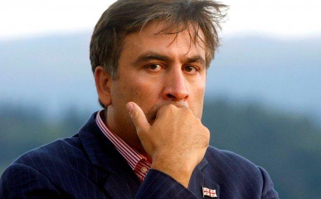 dd276c3757df7d9f3f2c42f1e4b60bef Одесские жести: Чем живет Одесская народная республика сегодня