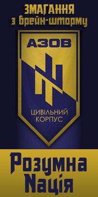 logo_2(2)