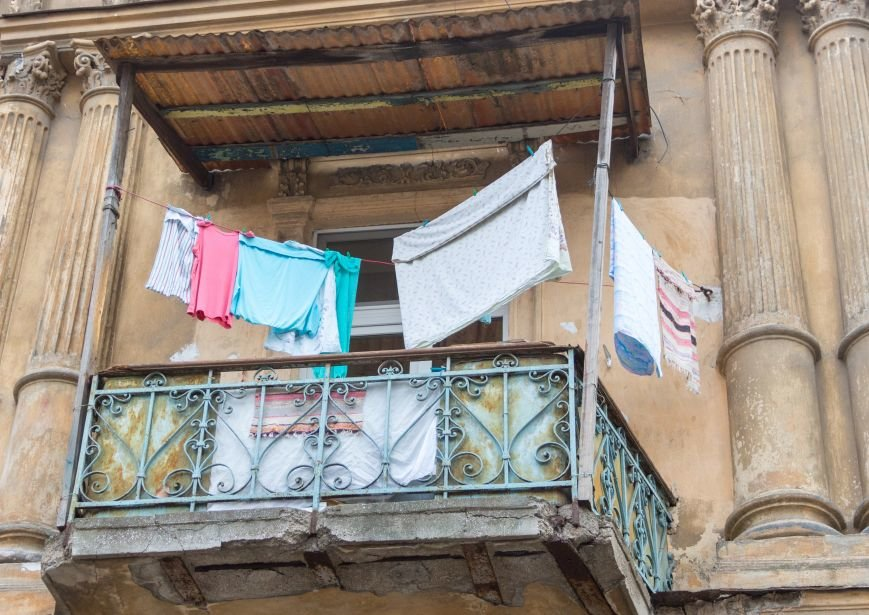 1f0daea3dab8986faad98aff7beebd30 Проект: как одесситы превращают памятники архитектуры в уродство