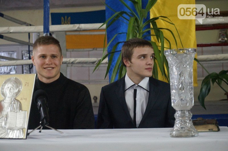 Чемпион мира по кикбоксину по версии К-1  криворожанин Сергей Адамчук уже готов к следующему титульному бою (ФОТО), фото-2