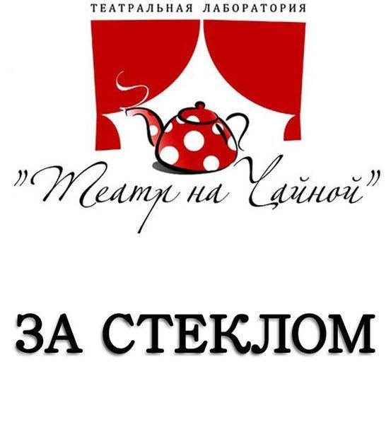 Два спектакля, два концерта и две кинопремьеры: отдыхаем в Одессе сегодня (ФОТО, ВИДЕО) (фото) - фото 5