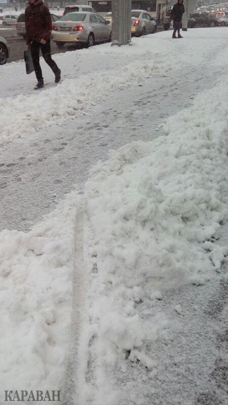 снег9