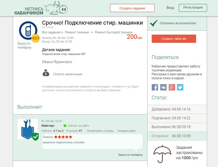 В Івано-Франківську навчилися допомагати людям і підробляти на цьому (фото) - фото 3