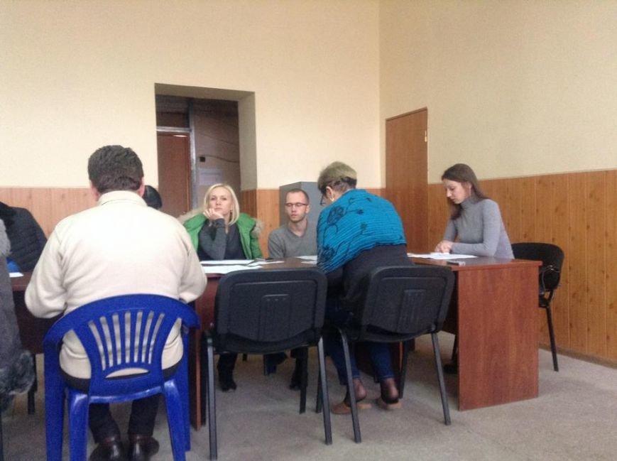 Первая сессия нового Мариупольского городского совета назначена на 15 декабря (ВИДЕО), фото-1