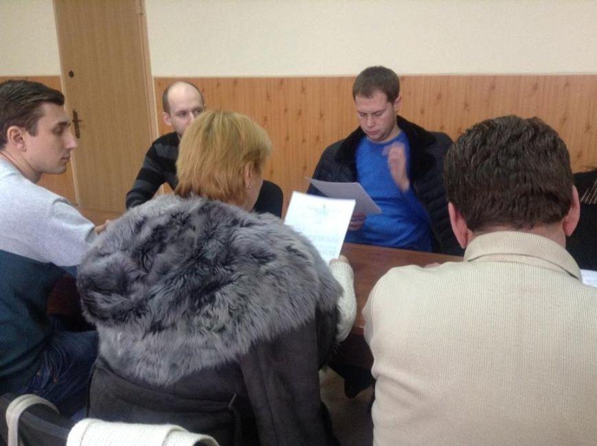 Первая сессия нового Мариупольского городского совета назначена на 15 декабря (ВИДЕО), фото-2