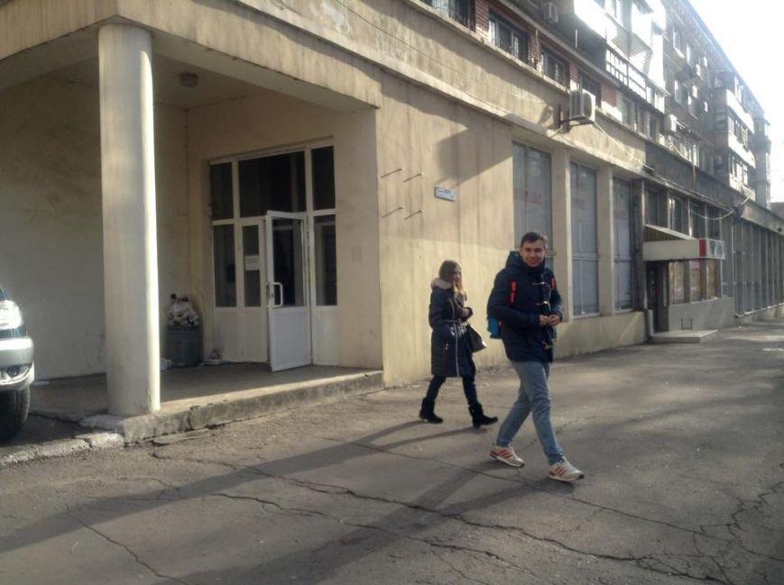 Первая сессия нового Мариупольского городского совета назначена на 15 декабря (ВИДЕО), фото-4