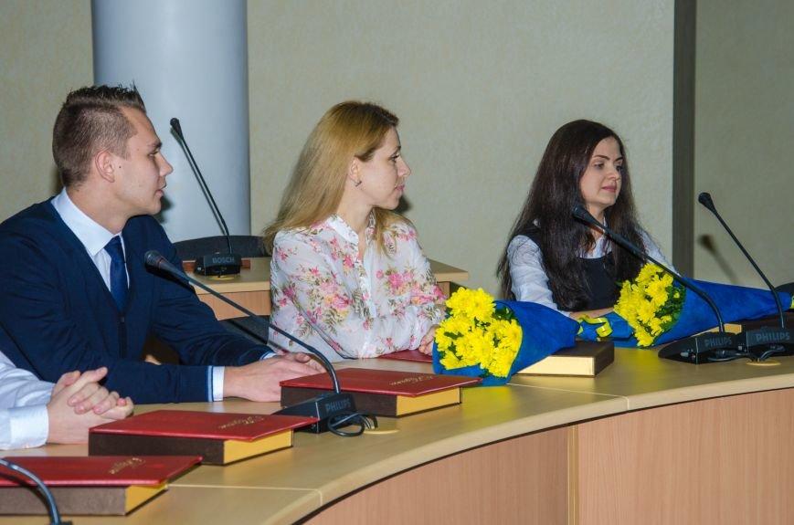 IT-волонтеры вывели Днепропетровщину в лидеры онлайн администрирования (ФОТО), фото-3