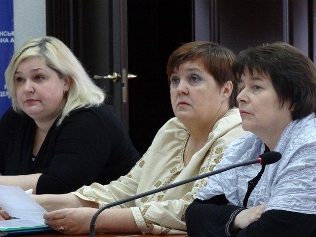 Житлові субсидії отримують 146 тисяч домогосподарств Рівненської області (фото) - фото 1